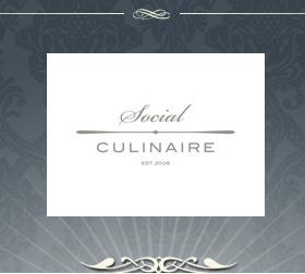 socialculinaire